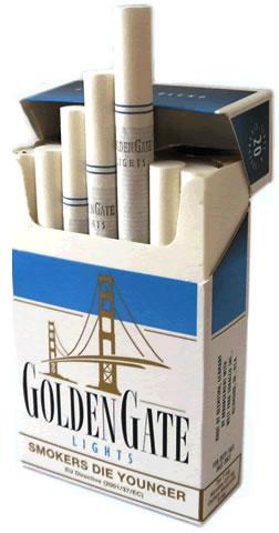 Cheap cigarette Marlboro